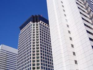 Inversiones inmobiliarias euro arab - Inversiones inmobiliarias ...